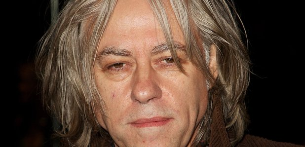 bob geldof the wallbob geldof the wall, bob geldof - the great song of indifference lyrics, bob geldof i don't like mondays, bob geldof young, bob geldof discogs, bob geldof height, bob geldof facebook, bob geldof silly pretty thing, bob geldof hates pink floyd, bob geldof lp, bob geldof song of indifference, bob geldof comfortably numb, bob geldof daughters, bob geldof woodstock, bob geldof i don't like mondays lyrics, bob geldof love or something, bob geldof twitter, bob geldof wikipedia, bob geldof concerts, bob geldof how i roll