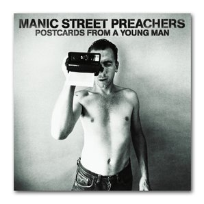 Manic Street Preachers - Postcards From A Young Ma