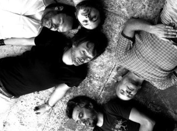 Atoms For Peace