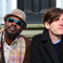 Image 6: McAlmont & Butler