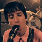 Johnny Marr - Dynamo video