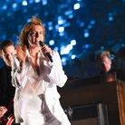 Florence Coachella 2015