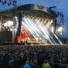 Best Kept Secret Festival 2015: The Libertines