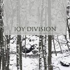 Joy Division website
