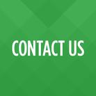 Contact Us Radio X