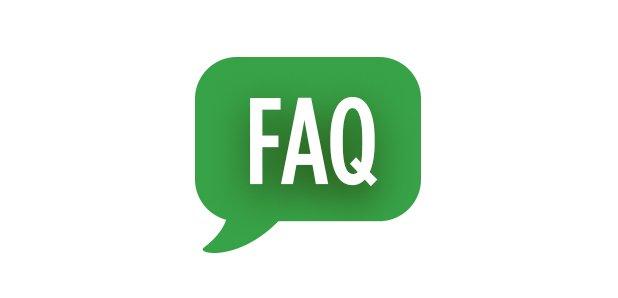 FAQ Radio X JPG 618 x 298