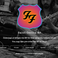 18. Foo Fighters share their free Saint Cecilia EP