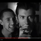 Image 5: The Last Shadow Puppets teaser trailer