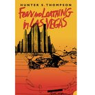 Fear & Loathing Cool Books 2