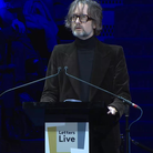 Jarvis Cocker Reads David Letter To David Bowie