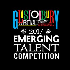 Glastonbury Emerging Talent Competition 2017 image