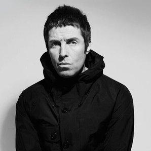 Liam Gallagher tour