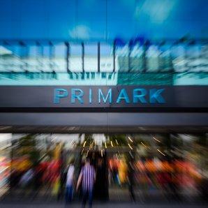 Primark store image